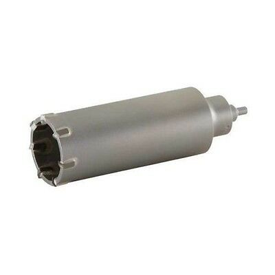 Milwaukee 48-20-5010 Sds Thin Wall Core Bit 1-18 In. - In Stock
