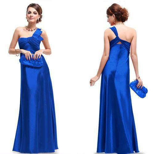 Open Back Prom Dress | eBay