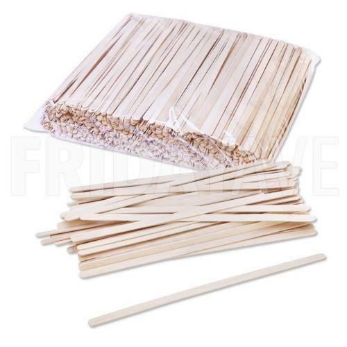 wooden craft sticks ebay