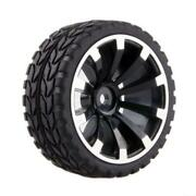 RC Tires 1 10