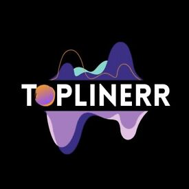 Songwriters, Topliners, Vocalists and Musicians Needed!
