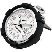 Wenger Pocket Watch