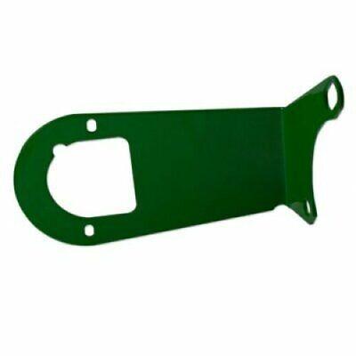 Tachometer Bracket John Deere 60 A 50 B A4875r