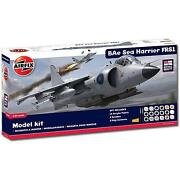 Airfix Sea Harrier