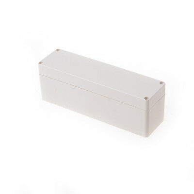 1605644mm Waterproof Plastic Electronic Project Box Enclosure Case V