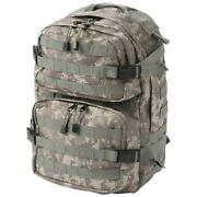 Camouflage Bag