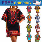 Mexican Tops & Blouses for Women