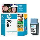 HP 29 Ink