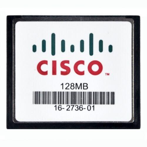 cisco-128mb-standard-compactflash-cf-mem1800-128cf