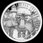 2013 Coins