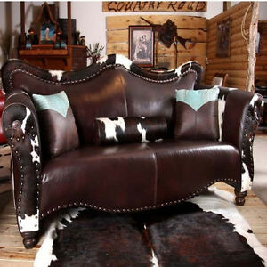 Leather-Curved-Top-Sofa-Nailhead-Trim-Custom-Made