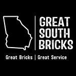 GREAT SOUTH BRICKS