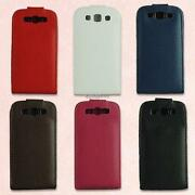 Samsung Galaxy S3 Mobile Phone Covers