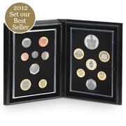 2013 Coin Set
