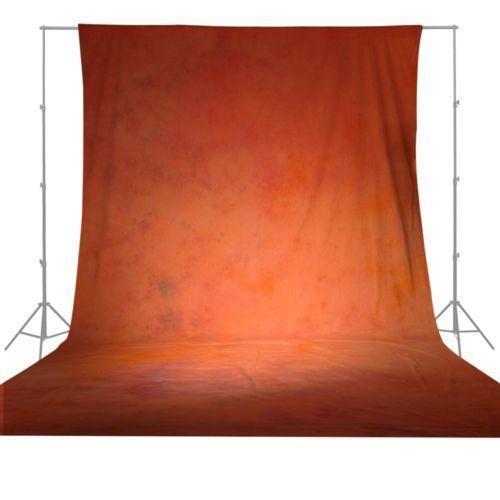 10x20 Scenic Muslin Photo Background Backdrop Ebay