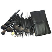 Professional Makeup Brush Set 32