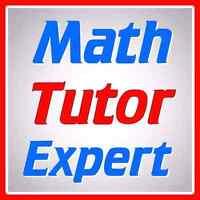 Math Tutor ★ High School Math Tutoring by a Math Expert ★
