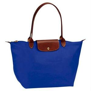 Longchamp Bag | eBay