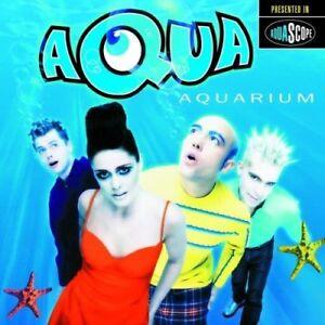 The Rewind Tour Ft. Aqua - Prozzak - Whigfield