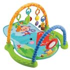 Fisher-Price Baby Rockers & Bouncers