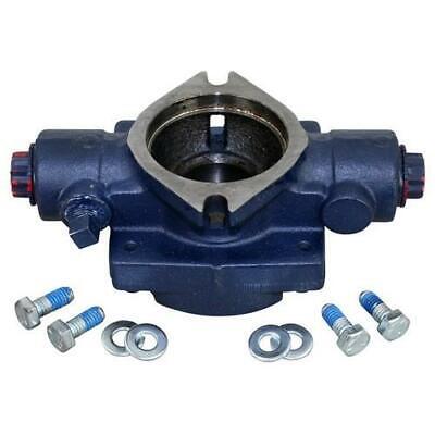 Axia - 10768p - Fryer Filter Pump