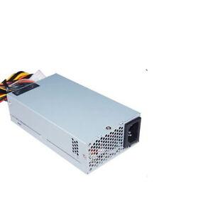 230W PSU for HP 5188-2755 5188-7521 5188-7602 ENP-2320 DPS-160QB Slimline s3000