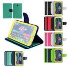 Tablet & eBook Folding Folio Cases Galaxy Tab