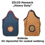 Heusack