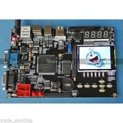 Altera Development Board