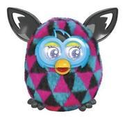 Furby New