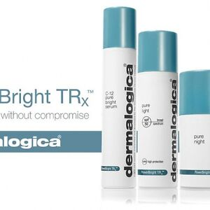 Brighter Skin Without Compromise London Ontario image 1