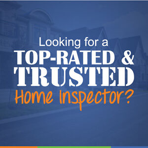 Looking for a Top-Rated and Trusted Home Inspector? 226-972-6440