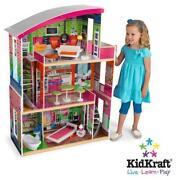 KidKraft Doll Furniture