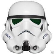 EFX Star Wars
