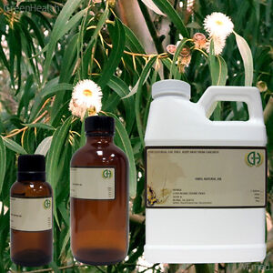 Eucalyptus-Essential-Oil-100-Pure-Natural-SHIPS-FREE