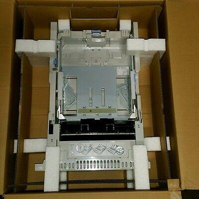 - RG5-7459 HP Color LaserJet 4650 500-Sheet Tray 2 Cassette Assembly **NEW OEM**