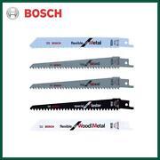 Bosch KEO