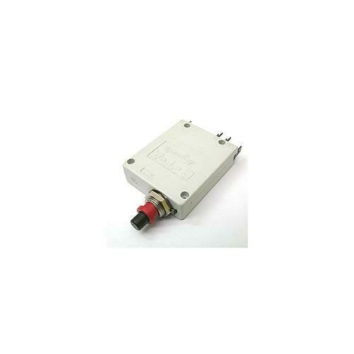 [2pcs] 234-L10-SI-1.8AMP Electronic Fuse 1.8A MODULE