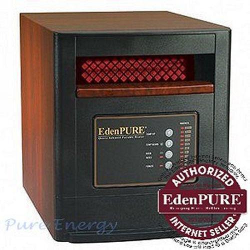 Edenpure Portable Amp Space Heaters Ebay