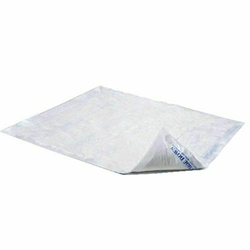 """Cardinal Health Premium Disposable Underpads, Extra 30"""" x 36"""" (Case of 70)"""