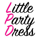 Little Party Dress Shop