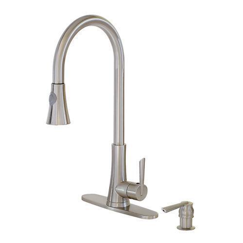 kitchen sink faucet pullout ebay