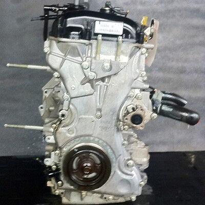 2006 2007 2008 2009 MAZDA 3 2.3L ENGINE 37K MILES