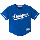 Los Angeles Dodgers 6 Size MLB Jerseys