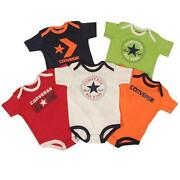 Baby Boy Vests 3-6 Months