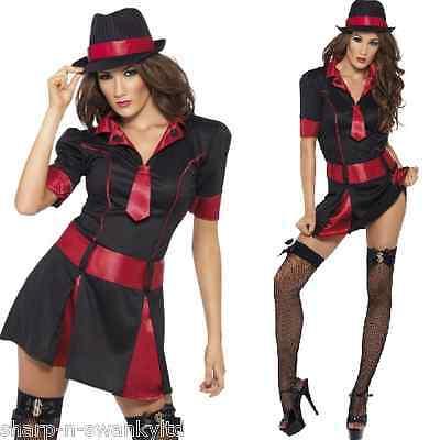 - 1920 Halloween Kostüme
