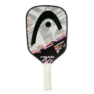 Picklelball Paddle - brand new condition