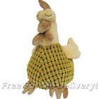 Rooster Stuffed Animals
