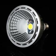 20W LED Spotlight