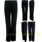 Ladies Gym Pants